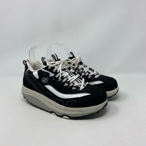 Skechers Shoes | Shape Ups Womens